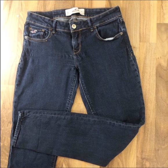 Hollister Denim - Hollister Super Skinny Jeans | Size 5S GUC
